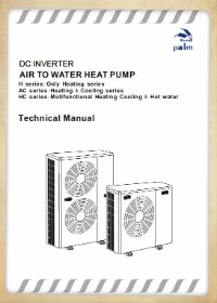 DC_INVERETER_TECHNICAL_MANUAL.jpg